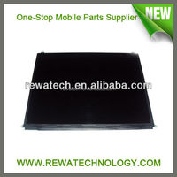 Best Price for Apple iPad 2 LCD Display Replacement