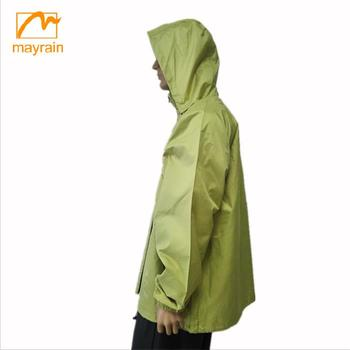 wholesale men windbreak, outdoor hiking wind coat