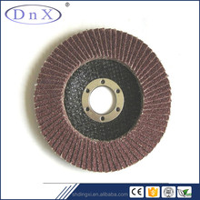 automatic abrasive tools nail polish flap disc