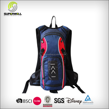 New Style Hydration Backpack Outdoor Cycling Bike Sport Bags Backpack