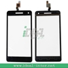 Cell Phone Touch Screen For Wiko Rainbow With Touch Panel Digitizer For Wiko Rainbow A120