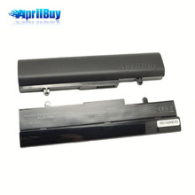 External Backup Battery For Asus EeePC 1005 1005HA 1001PX 1005PX Laptop Battery AL32-1005