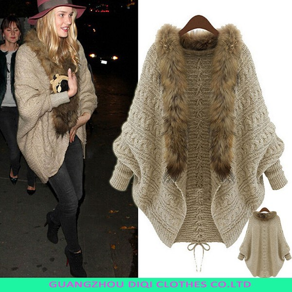 Pure Wool Coats For Women, Pure Wool Coats For Women Suppliers and ...