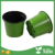 wholesale garden, home decoration, plastic nursery plant pot for flower