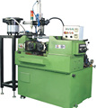 thread rolling automatic machine TB-30S