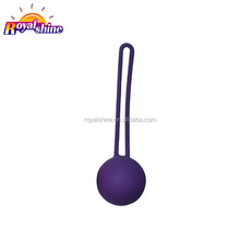 Kegel ball vaginal exerciser vaginal trainer love ball