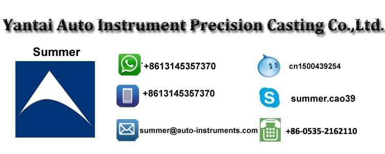Differential pressure transducer / capacitive / stainless steel