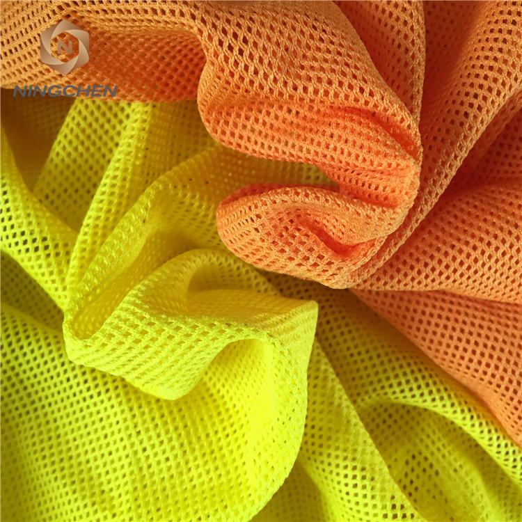 mesh fabric 3 (22)