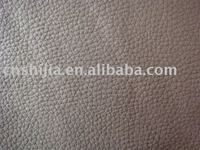 good quality PVC leather for chair, car seat cover