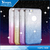 Veaqee tpu case for iphone 6,for iphone 6 tpu case,tpu phone case