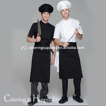hotel waiter uniform,modern hotel uniforms