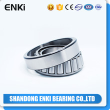 Factory price taper roller bearing 32315