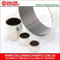 SF-1 Bushing/SF-1 DU Bearing Bush