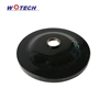 steel lamp shade parts