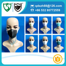 New style custom respirator mouth mask/face mask designs