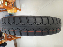 New technology bias steel belted motorcycle tyre 4.50-12 4.50R12 for sale