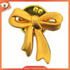 Manufacture Cheap Wholesale Crown Brooch Pin