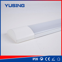 Made in China 1200mm 36w t8 tube lighting model indonesia bugil foto gadis
