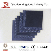 Industry Sbr Rubber Sheet