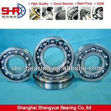 China new products urb romania bearing BL313 BL313Z BL313ZNR bearing importer email