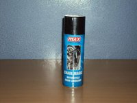 Motorcycle Chain Lubricants