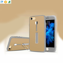 360 Degree Full Protective Case for iPhone 6 protective Phone Cover Case with finger ring for iPhone 6s