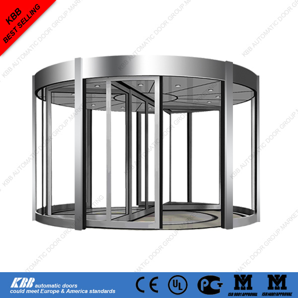 all glass revolving door automatic entrance systems automatic entrance systems door