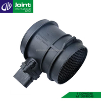 Air flow sensor for C-CLASS Estate (S202) C 43 AMG(202.093) 0 280 217 810/1130940048/A11309400 48 / 1130940048