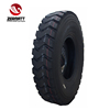 2016 chinese professional tyre design and cheap price tire 1200R24-20