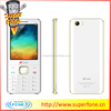 Latest mobile phone deals K5 low price China phone for sale java wap function
