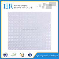 heat transfer film of laser film for decoration panel