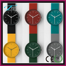 2014 popular vogue trendy watches quartz watch high china watches low moq