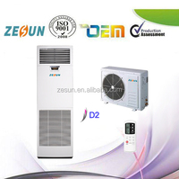 3 Ton T3 220V 50Hz Floor Standing Air Conditoner Cooler Conditioning,Type of Air Coolers India