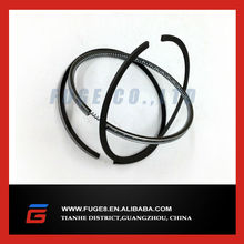 For Mitsubishi S4S piston ring 94mm