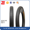 Tubeless motorcycle tyre prices in sri lanka 110/80-17