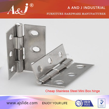 ring box hinge