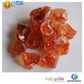 Food grade Arabia gum/Arabic gum powder nutural prebiotic/prebioton