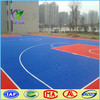 Low floor tile prices outdoor basketball court flooring