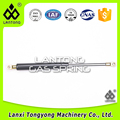 New Arrival Customized Incorruptible Gas Spring For Automatic