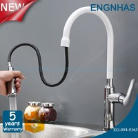 Professional chrome low price spares for kitchen taps