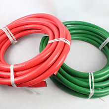 3/4 inch ISO Certified Rubber Fuel Dispenser Hose 3/4'' Fuel Dispenser Hose