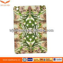 Full Color Water Transfer Printing Case Hard Plastic For Ipad Mini 2