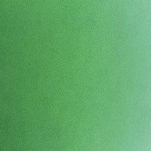Single Color Green embossed PVC coated paper for wine box book invitation card 160 gsm Supplier of PVC Coat Paper