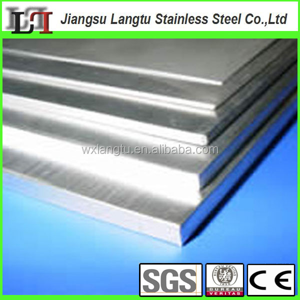 commercial kitchen stainless steel wall pan 4x8 stainless steel sheet for wall panels in alibaba website one village trading ltd