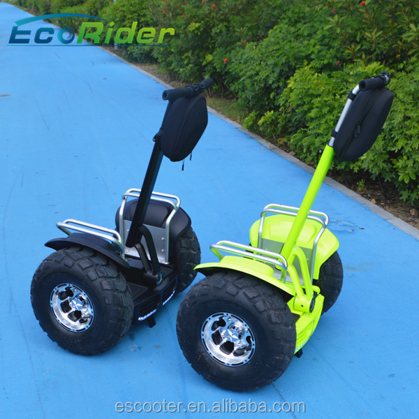 Off Road Brushless 4000W 72V Electric Pro Scooter,Waterproof Electric Mobility Scooter With App
