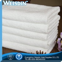 bleached luxury kitchen towels made in usa agent