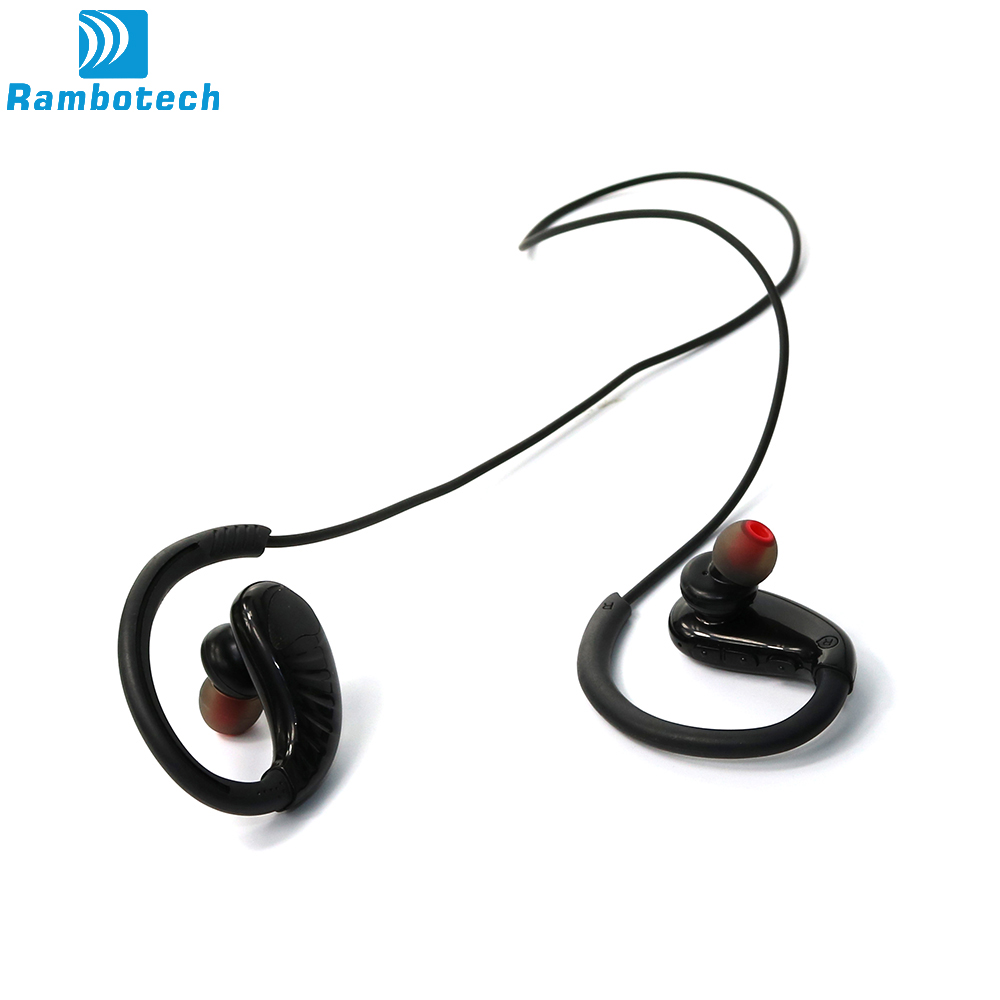 Hot-selling super mini & micro bluetooth earphone in-ear,RN3 headphone wireless bluetooth,mini bluetooth earphone