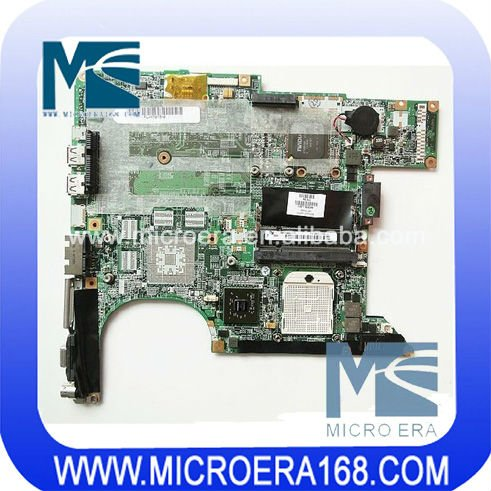 442875-001 motherboard for HP dv6000 intergrated motherobard