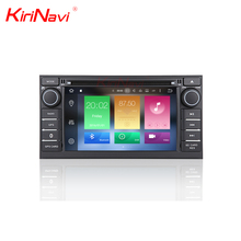 KiriNavi WC-NL6013 8 core android 6.0 stereo for nissan livina car multimedia player 2013 2014 2015 2016 2017 gps 3g TV