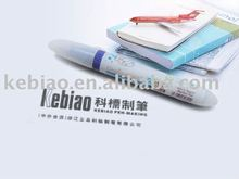 Mini Whiteboard Marker Drawing Pen